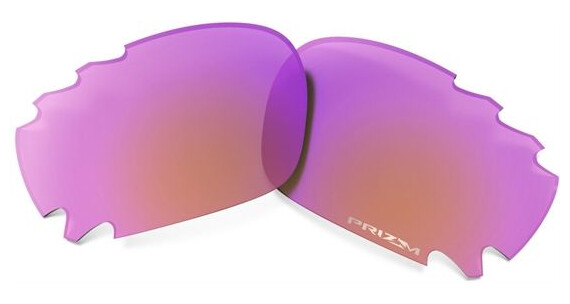 Oakley Replacement Lens Racing Jacket Prizm Trail